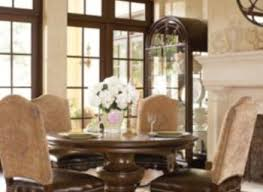 thomasville dining room sets dining tables thomasville dining room sets discontinued