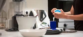 code promo amazon cuisine et maison code promo amazon bon plan amazon balance cuisine électronique