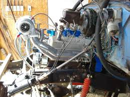Ford 460 Mud Truck Build - lets see your mud truck or mud racer page 11 pirate4x4 com