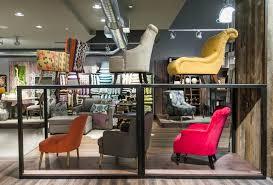 boxeehq com home interior design colleges installing carpet diy