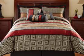 Coral Bedspread Bedding Set Startling Blue King Size Bedspread Exquisite Brown