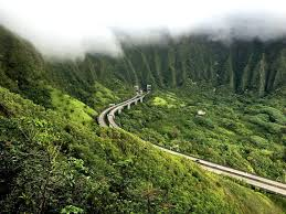 Hawaii Haiku Stairs by Stairway To Heaven Everything You Need To Know My Life U0027s A Movie