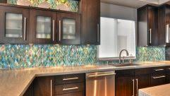 Kitchen Quartz Countertops Kitchen Backsplash Ideas That Refresh Your Space Part 1