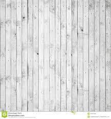 best white washed wood texture hd photo galeries art design