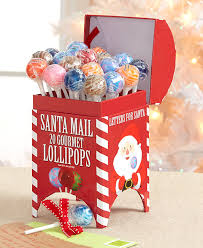 christmas food gifts candy gift sets host gift ideas lakeside