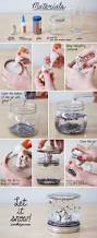 Do It Yourself Crafts by Top 25 Best Do It Yourself Crafts Ideas On Pinterest Shell Art