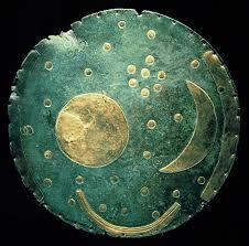 History Of Gazing Ball History Of Astronomy