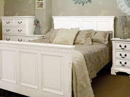pine cream bedroom furniture vivo furniture