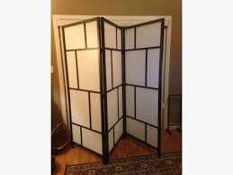 Ikea Room Divider Panels Marvelous Risor Room Divider Terrific Room Dividers Ikea 89 Risor
