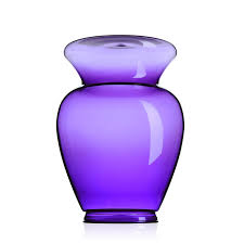 la boheme vase stool them shape and fashion