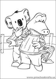 21 koala coloring pages images pre