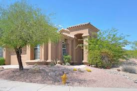 Scottsdale Zip Code Map by Saddleview Homes For Sale North Scottsdale