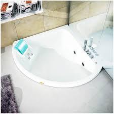 vasca da bagno piccole dimensioni vasca doccia piccole dimensioni con vasche da bagno piccole con
