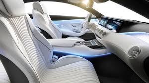 2015 mercedes s class price 2015 mercedes s class coupe concept the big picture