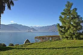 chambre d hote lac majeur polidora b b cerro lac majeur varèse lombardie italie