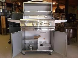 gas fireplace insert sale cpmpublishingcom