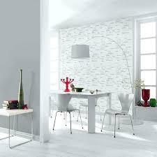 papier peint cuisine chantemur papiers peints cuisine leroy merlin gallery of peindre de la