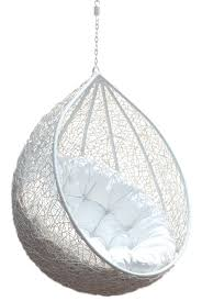 winning hanging wicker chairs for bedrooms small room new at