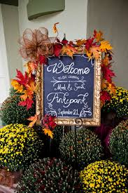 best 25 fall wedding mums ideas on pinterest fall wedding