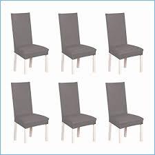 chaise nouveau les 29 nouveau chaise grise 7k3 chaise
