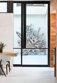 Steel Door Design 71 Best Steel Doors And Windows Images On Pinterest Steel Doors