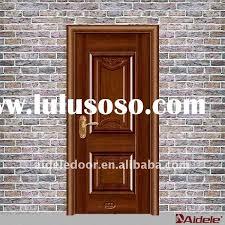 Home Entrance Door Entrance Door Price - Front door designs for homes