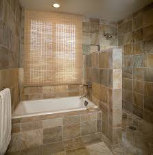 Redo Small Bathroom by Diy Bathroom Remodel Also With A Redo Small Bathroom Also With A