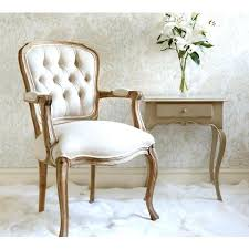 small upholstered bedroom chair small upholstered bedroom chair beautiful small upholstered