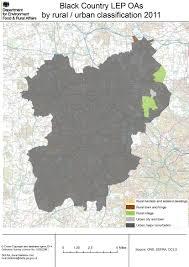 Berkshire England Map by Local Enterprise Partnership Detailed Rural Urban Maps Census