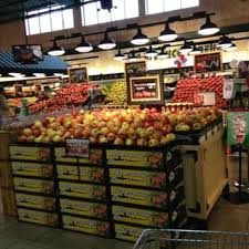dierbergs markets 13 photos grocery 1820 wentzville pkwy