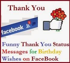 wedding wishes reply thank you messages sle thank you messages for birthday wishes