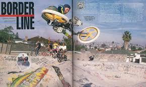 bicycle motocross action magazine bikes camera action the eddie roman interview snakebite
