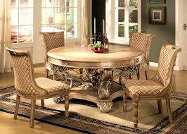 furniture appealing dining table formal room furniture small furniturehandsome formal dining room table set andreas tables luxury round sets x appealing dining table formal