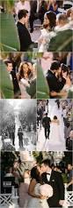 39 best st pete beach wedding ideas treasure island florida images