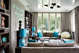 Turquoise Living Room Ideas 30 Living Room Ideas For Men Decoholic