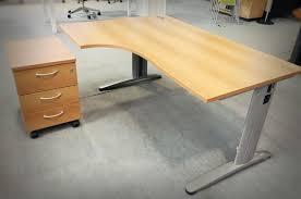 mobilier occasion bureau isocèle mobilier de bureau charenteisocèle aménagement en