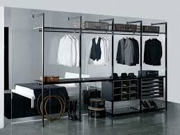 easy on the eye closet shelving design tool roselawnlutheran