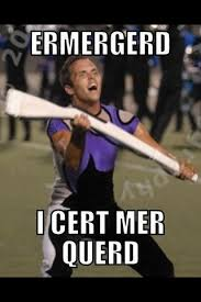 Color Guard Memes - me irl page 26 forum games the phoenixed forums