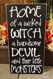 16 best halloween decorations images on pinterest halloween