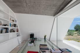 Interior Design Minimalist Home by Architecture Modest Minimalist House In Portugal U2014 Exposure