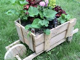 garden ideas amazing pallet garden ideas my herb garden ideas