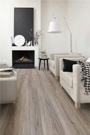 best 25 flooring ideas ideas on engineered hardwood