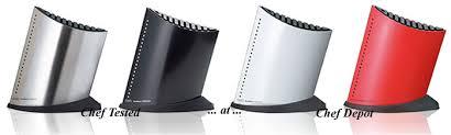 butcherblock com magnetic knife racks magnetic tool holder
