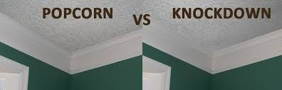 popcorn ceiling u0026 texture ceiling painting palm beach county