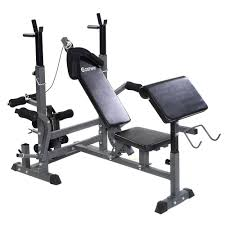 weight lifting benches bench decoration