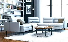 List Of Living Room Furniture Modern Italian Furniture Modern Furniture For Living Room Motion