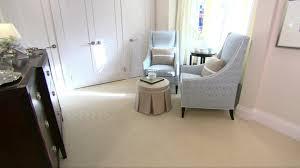 Chocolate Brown Carpet Decorating Bedroom Design Ideas Hgtv