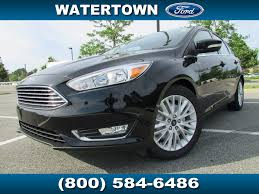 ford focus new ford focus at watertown ford serving boston ma