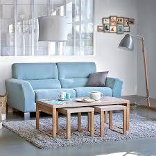 canape de couleur comment bien choisir la couleur du canapé de salon but