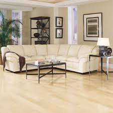 columbia wood flooring